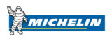Michelin_digiRocks