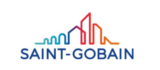SaintGobain_digiRocks