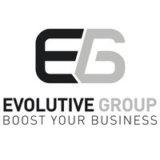Evolutive Group * digiRocks