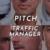 Traffic Manager digital