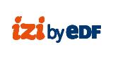 Logo Izi EDF