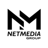 NetMediaGroup digiRocks