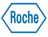 Roche digiRocks