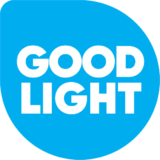 GOODLIGHT-onlyHD