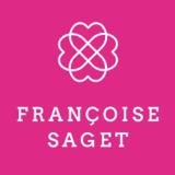 logo françoise saget