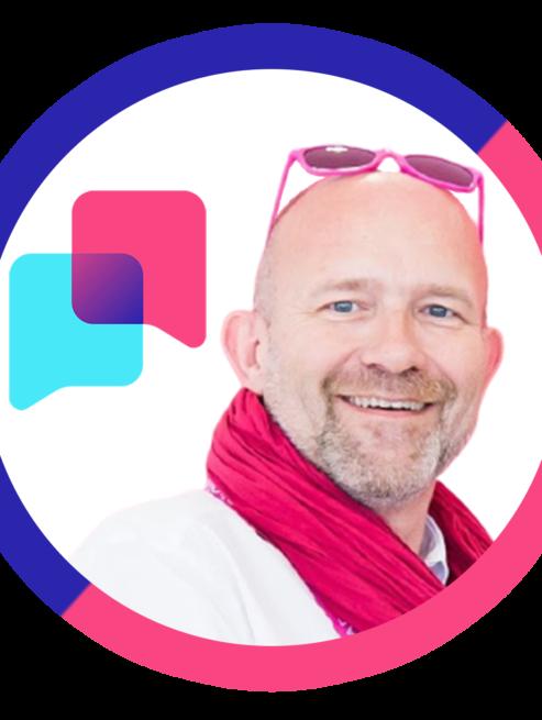 2020 Hervé BOURDON digiRocks 493x655 - Hervé BOURDON